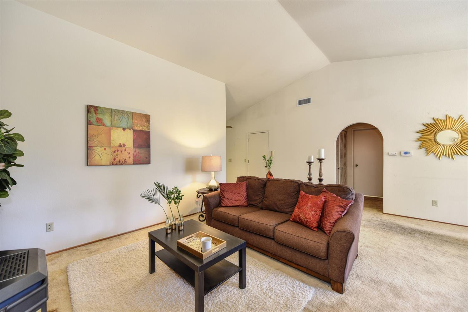 Realtor in Citrus Heights California. Homes for sale in Citrus Heights.