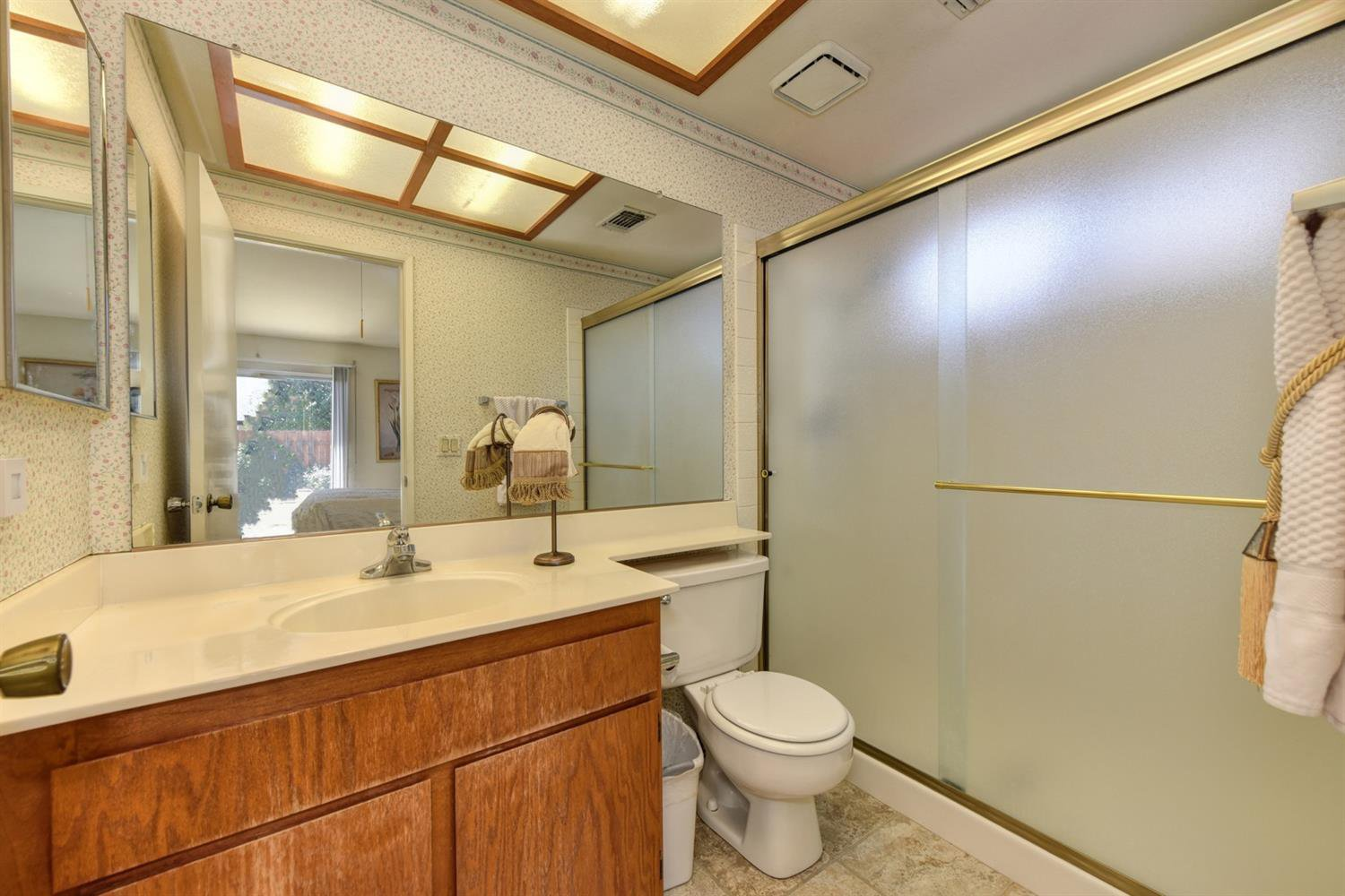 Homes for sale in Citrus Heights California. Citrus Heights California Realtor.
