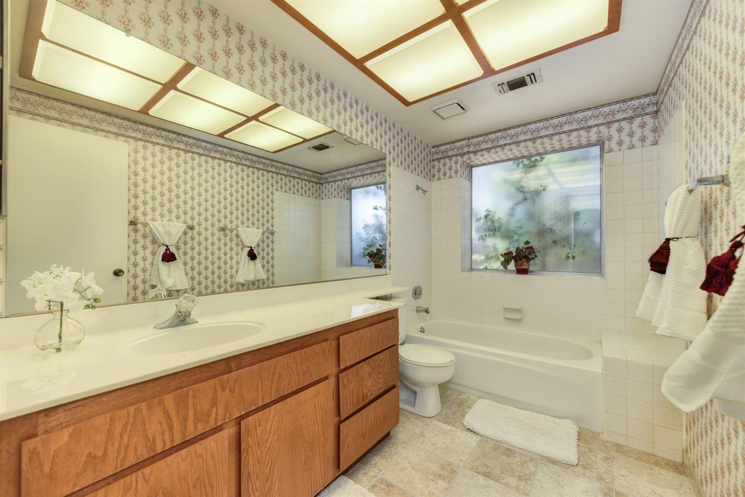Citrus Heights California homes for sale. Realtor in Citrus Heights.