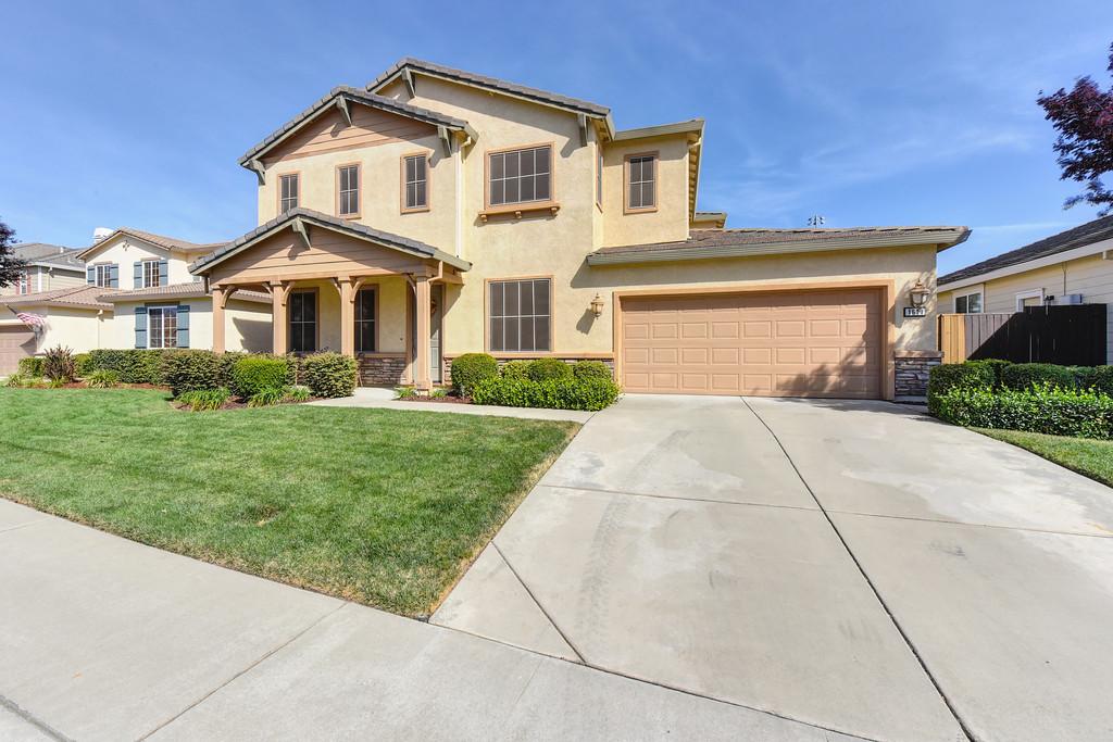 Lincoln California home for sale | Lincoln California real estate agent Jesse Coffey