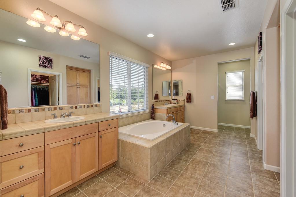 Realtor in Lincoln California | Lincoln California homes for sale