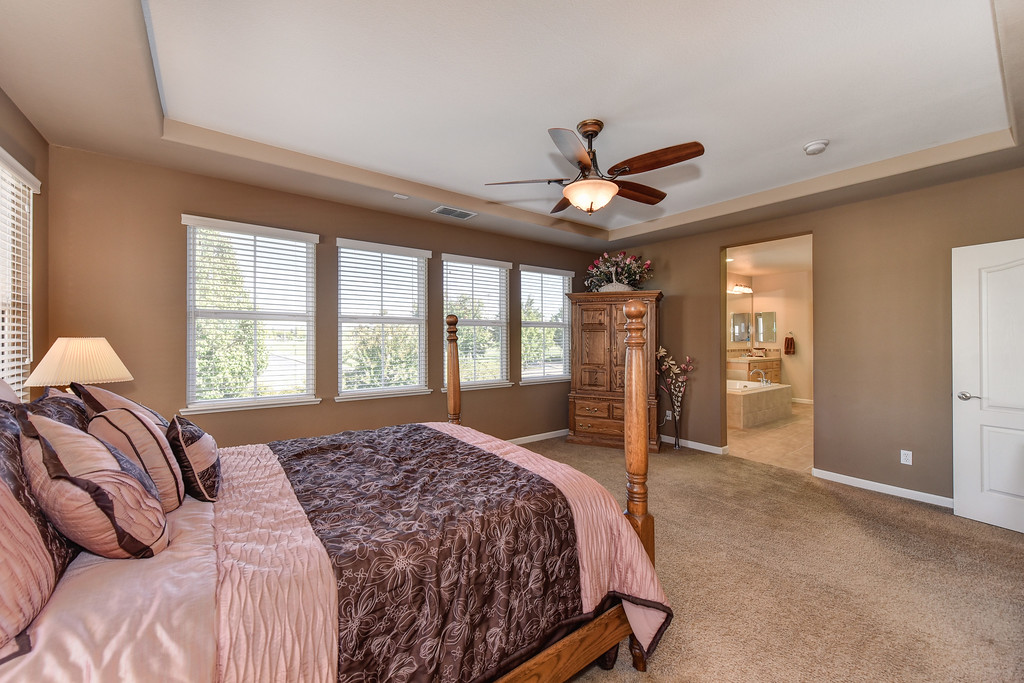 1611 Wortell Dr, Lincoln, Ca. 95648 | For Sale