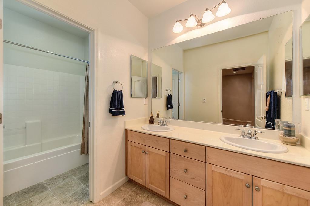 Lincoln California home for sale | Realtor in Lincoln California