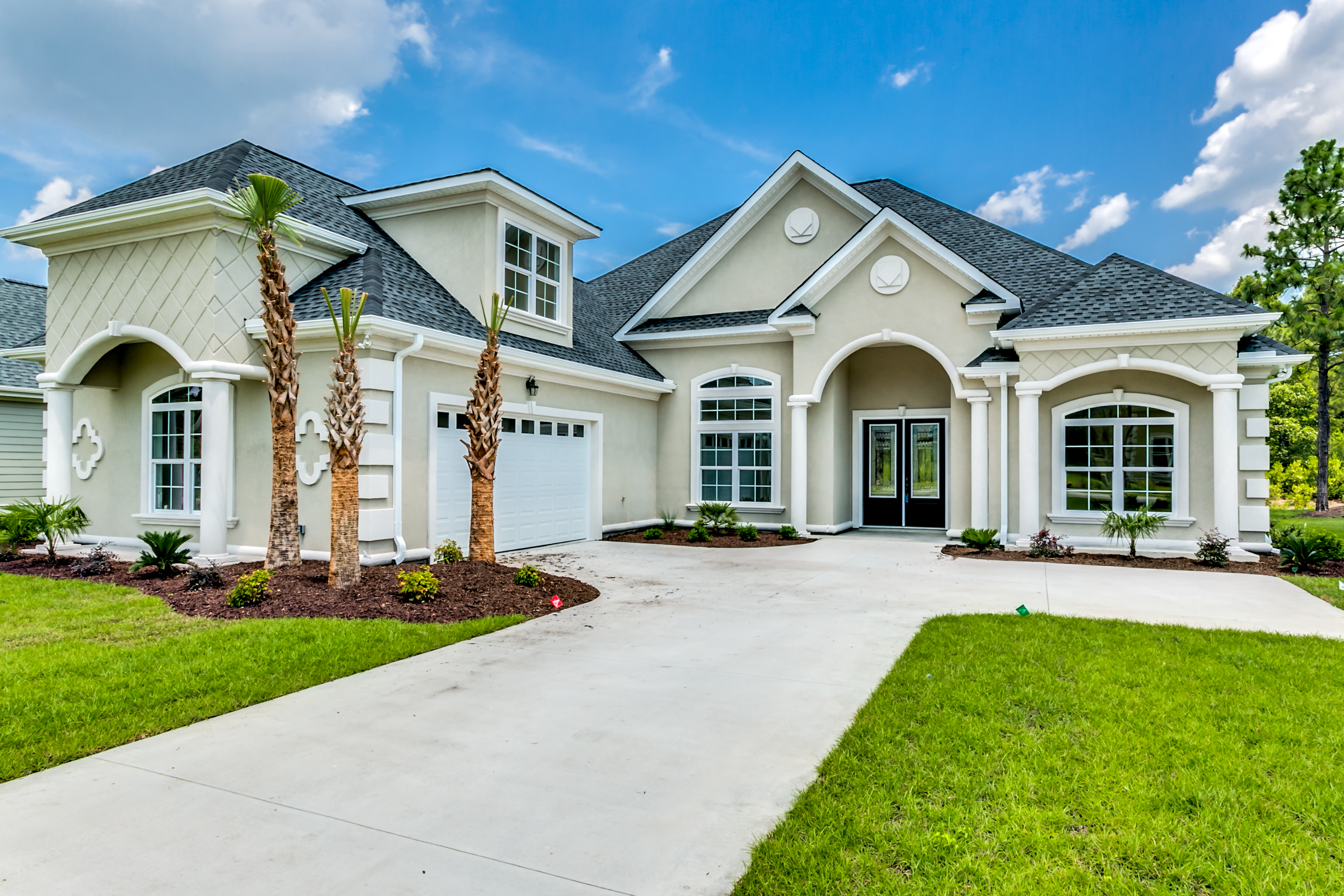 Custom home builders for Home builder contractors