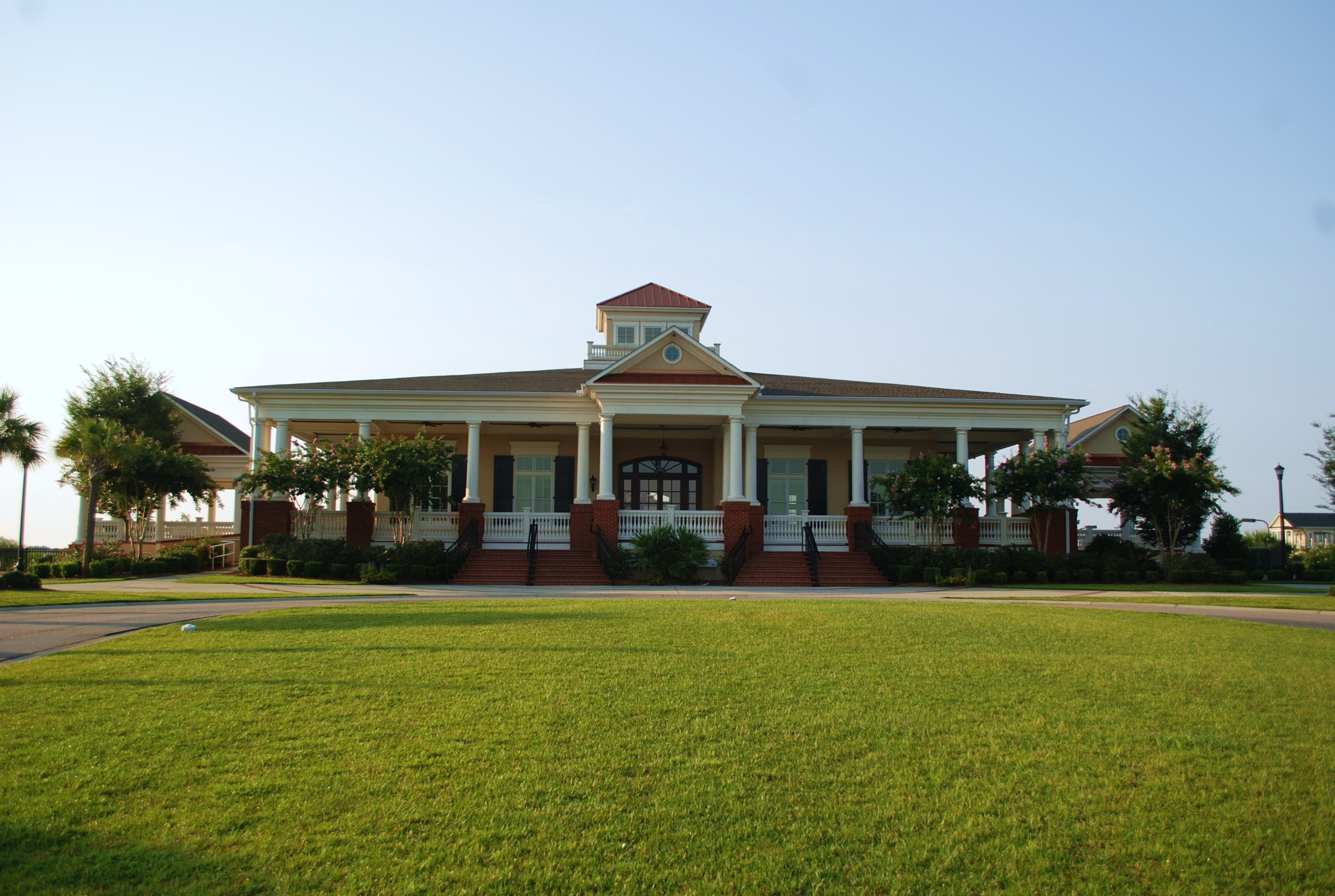 sale home sc estate myrtle real cottage of for lakes cottages rear plantation beach