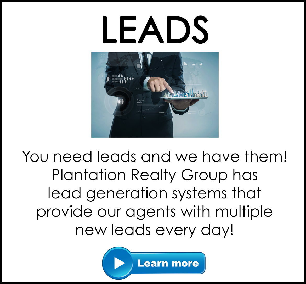Join Plantation Realty Group Leads Myrtle Beach South Carolina