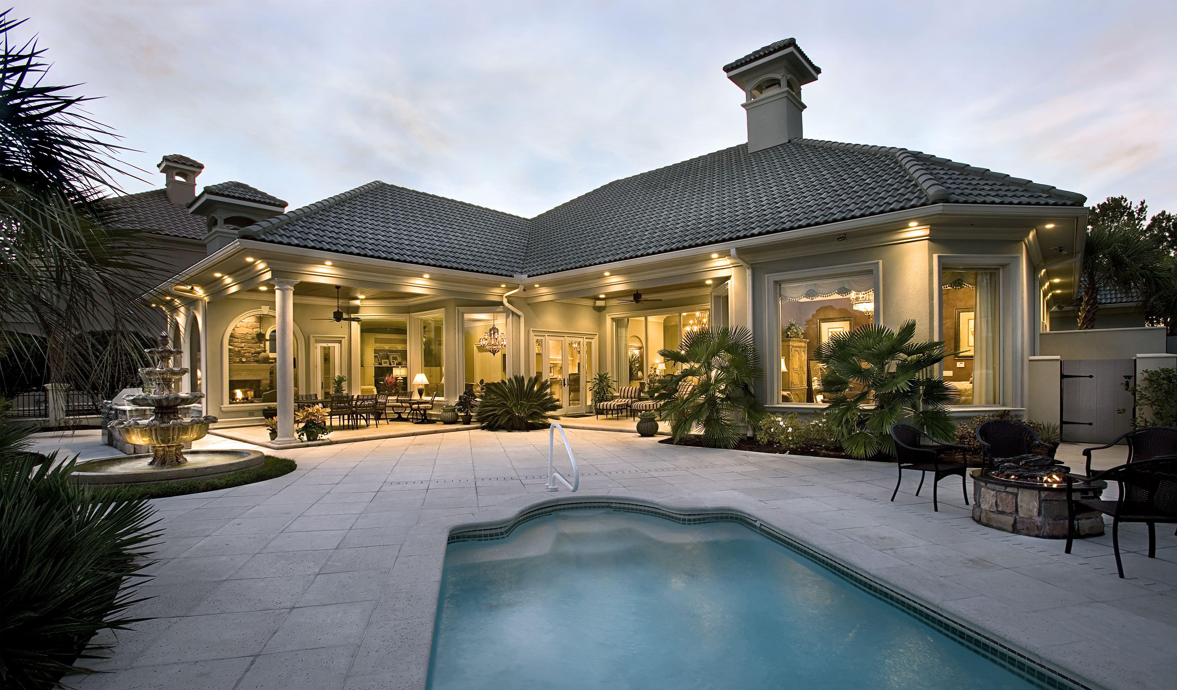 plantation lakes home for sale