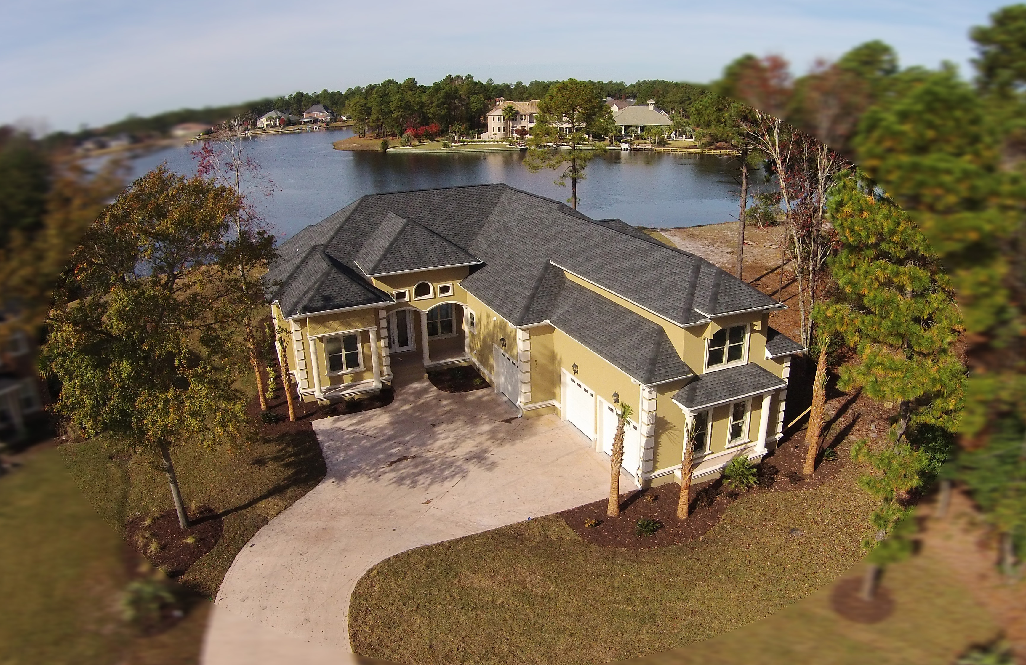 pin cottages myrtle sc pinterest beach cottage by florida on marie tina homes sarasota tiny