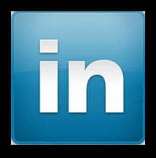 Plantation Realty Group LinkedIn