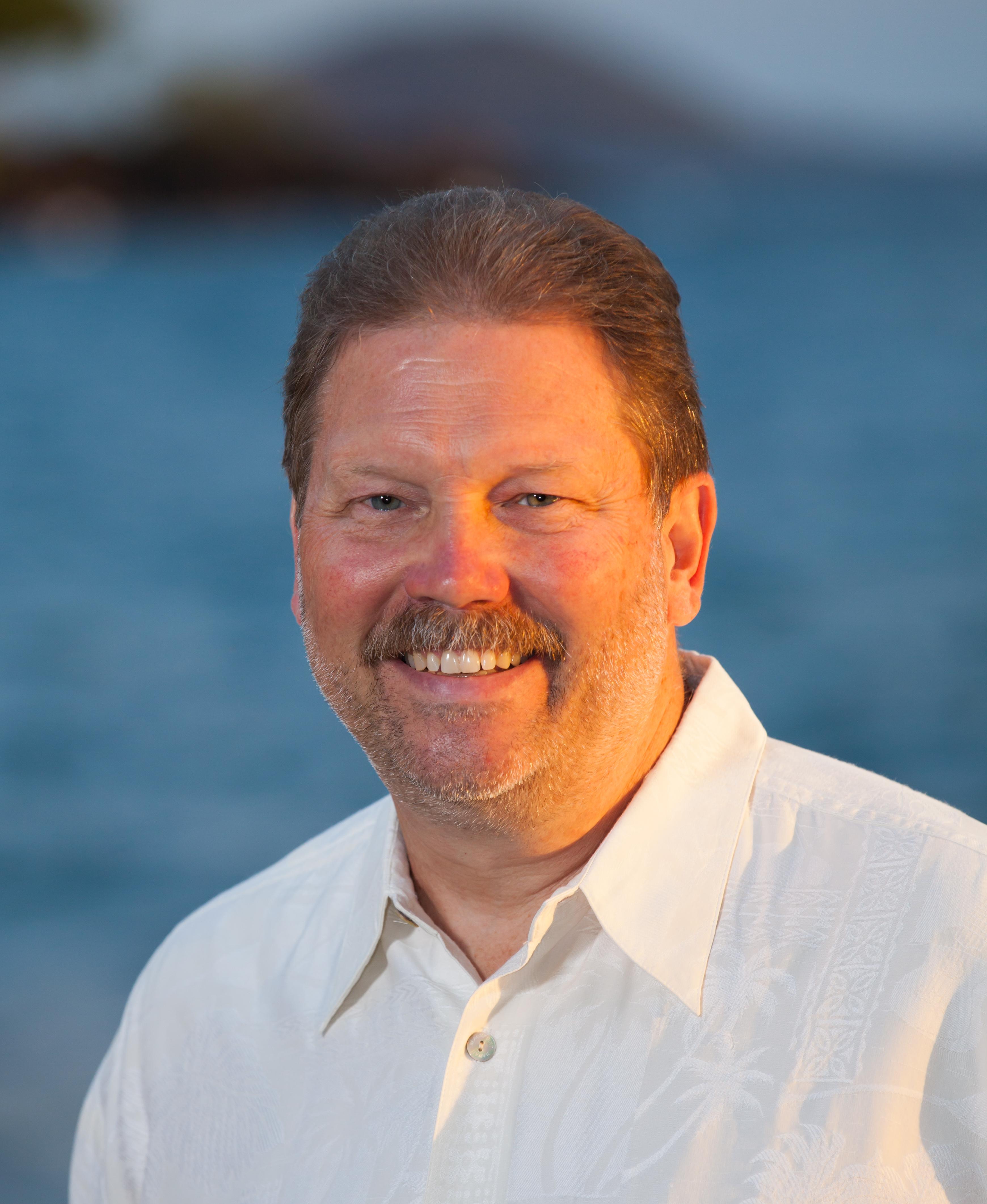 Roger Pleski