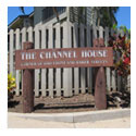 Channel House