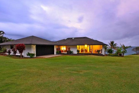 Hana Homes for Sale