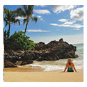 Beaches of Kihei