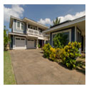 Kihei Homes for Sale