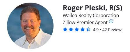Maui Real Estate Agents