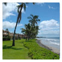 Lahaina Homes for Sale
