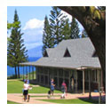 Maui Preperatory Academy