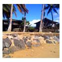 Oceanfront Maui Homes