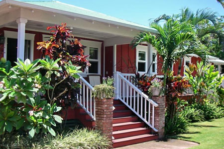 Paia Homes for Sale