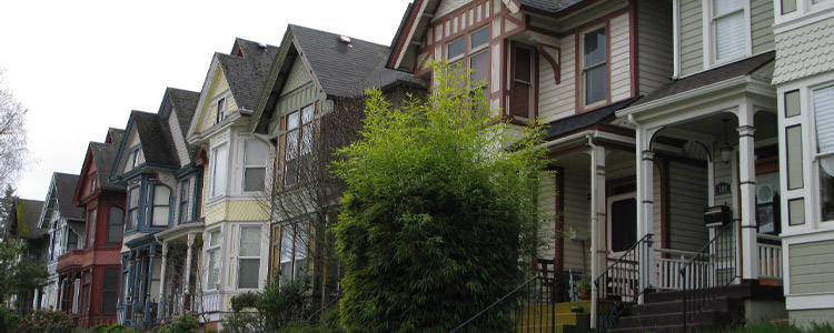 Neighborhood Guide To Hilltop, Tacoma, WA