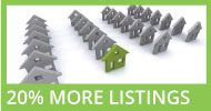 More Home Listings