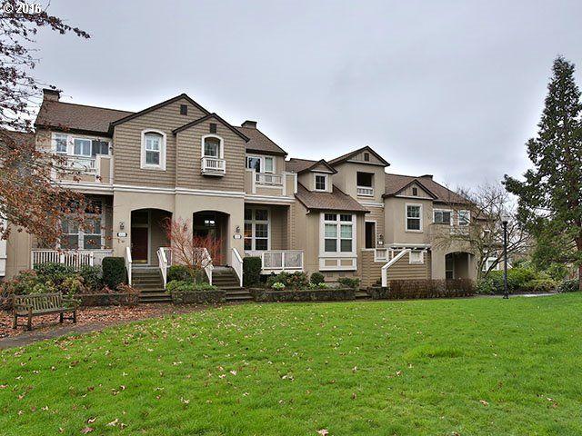 Hillsboro home for sale