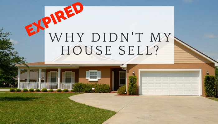 What Happens if My Real Estate Listings Expires?