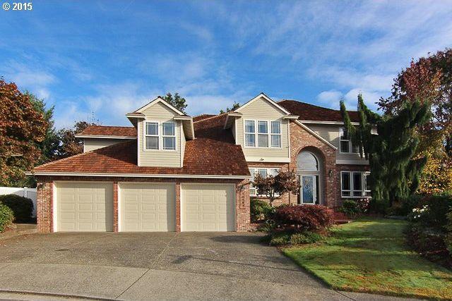 Clackamas home listings