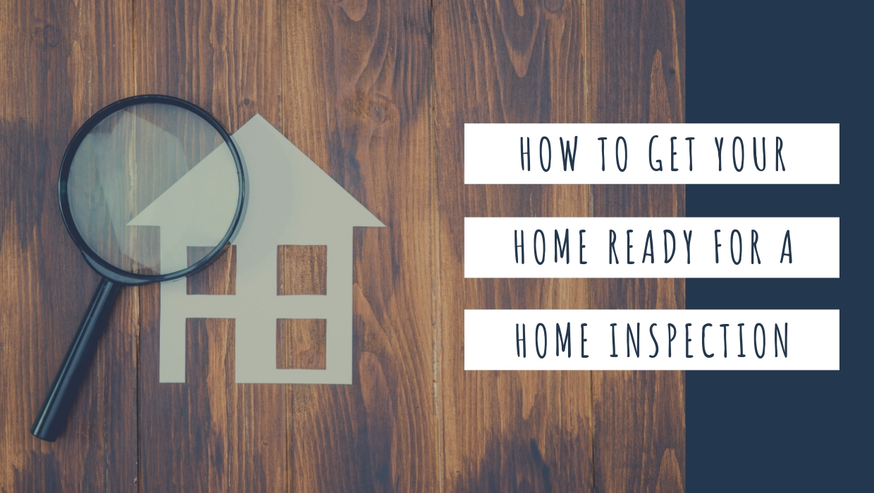 How to Prepare Your House for a Home Inspection