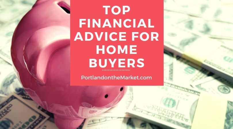 Top Home Buying Financial Advice From the Experts