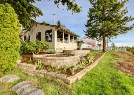 Single-Level Homes are in High Demand in Portland