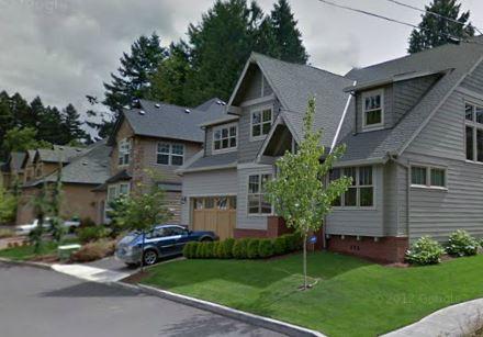 Best neighborhoods in Beaverton OR