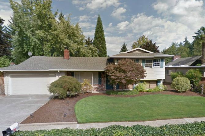 Beaverton Or Homes For Sale And Real Estate
