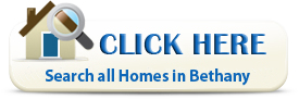 search Bethany Oregon Homes and real estate
