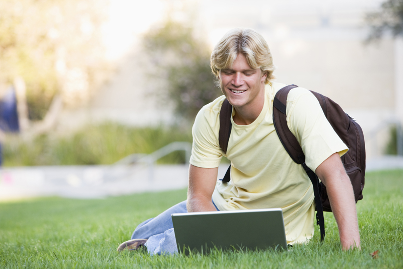 real estate around portland colleges