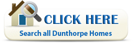 Search for homes in Dunthorpe