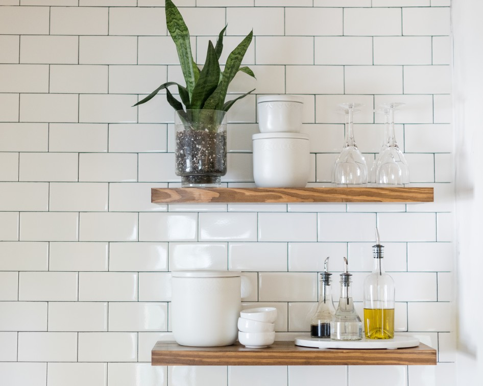 5 Unique and Cost Effective Storage Options