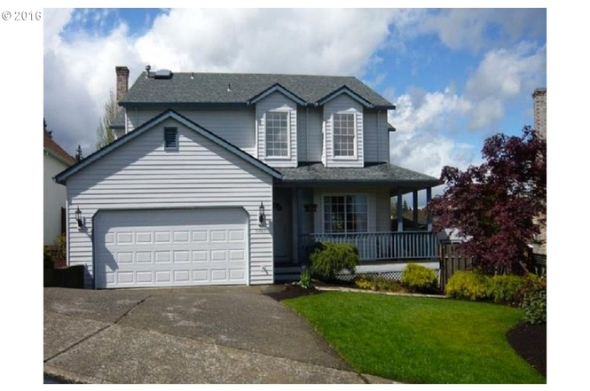 New listing for sale in Clackamas