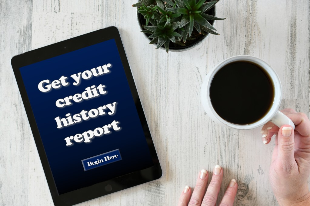 How Your Credit Score Can Affect Your Mortgage Rate and Monthly Payment