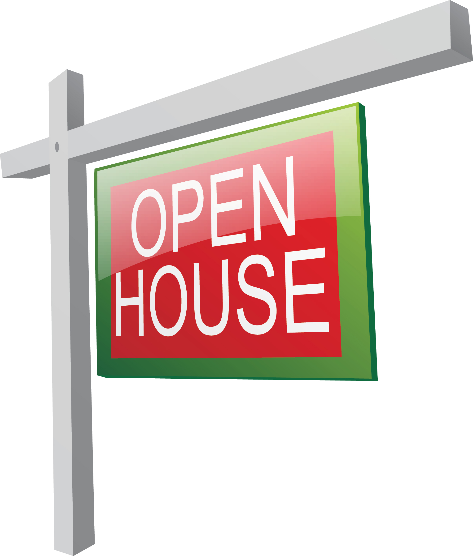 Do I Need An Open House To Sell My Portland Home