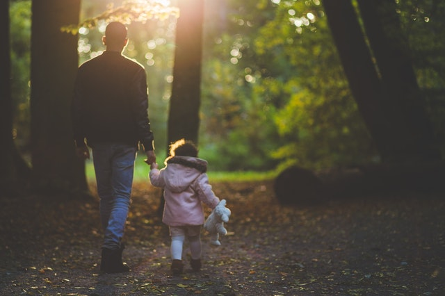Is portland good for single parents