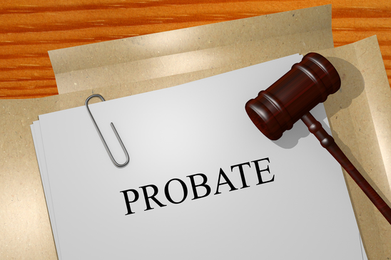 Questions to ask before buying probate