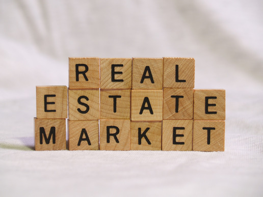 Tigard real estate market report