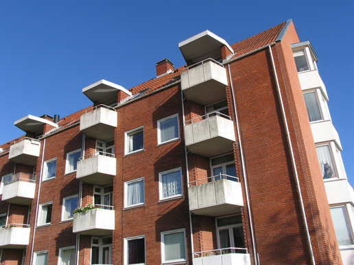 What You Should Know About Buying Multi-Family in Portland