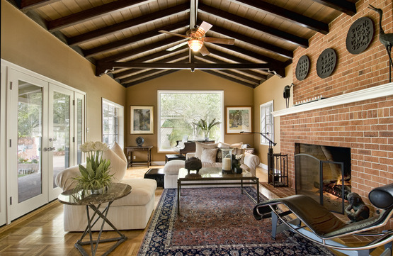 Will staging my Portland home help it sell