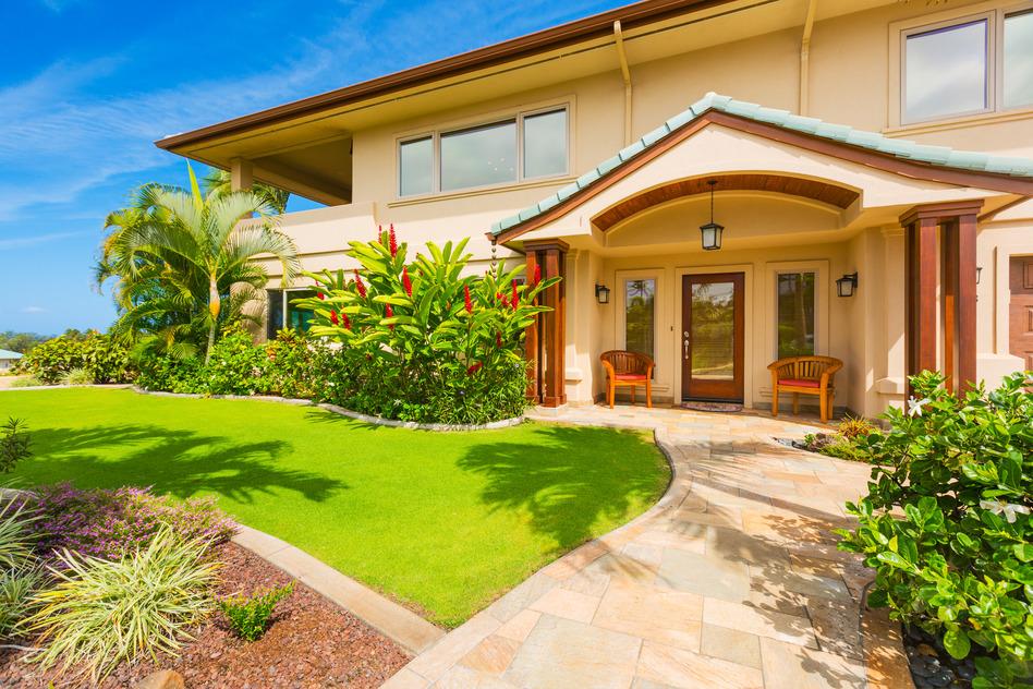 4 Ways to Market Luxury Property