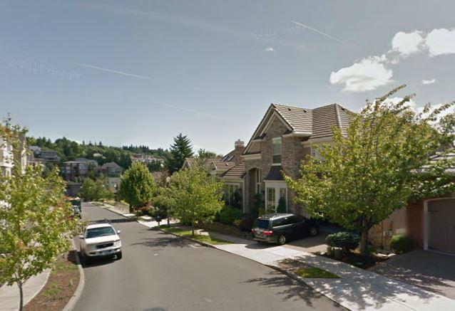 Portlands most popular neighborhoods