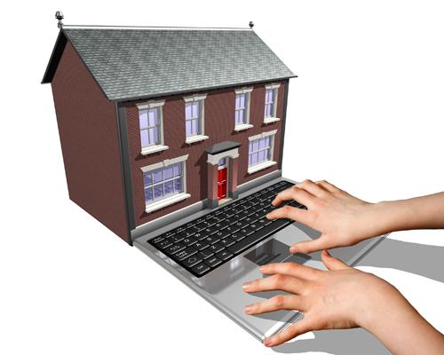 Portland real estate market report