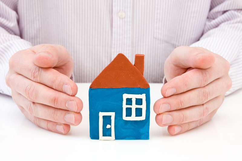 Should I try to sell my own house or use a Realtor®?