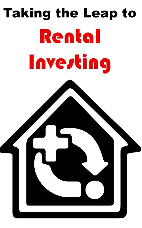 Owning to rental investing - Portland real estate